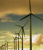Elastimold & Euromold Servicing by JTS Power in the wind farm applications